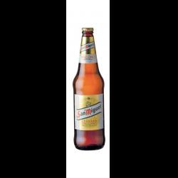 Bière San Miguel (33cl)