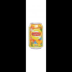 Lipton Ice Tea 33cl